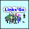 Links2go.com